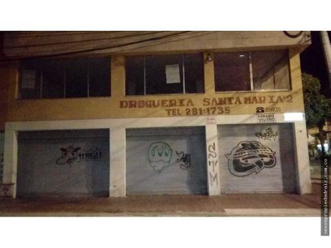local venta itagui antioquia