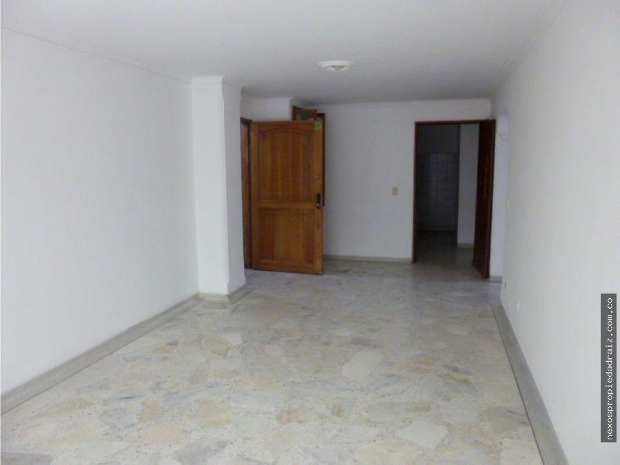 apartamento en venta armenia coinca