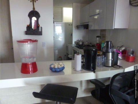 apartamento venta armenia la nueva cecilia