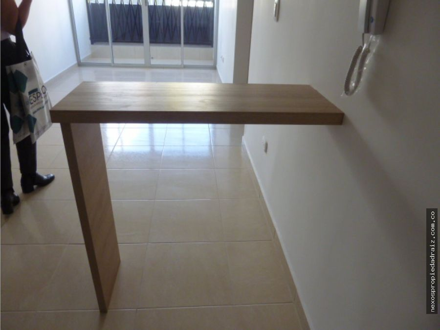 apartamento venta armenia torres de orense