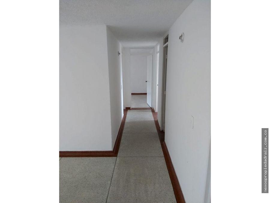 apartamento venta armenia proviteq