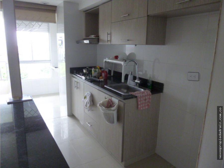 apartamento venta armenia avenida centenario