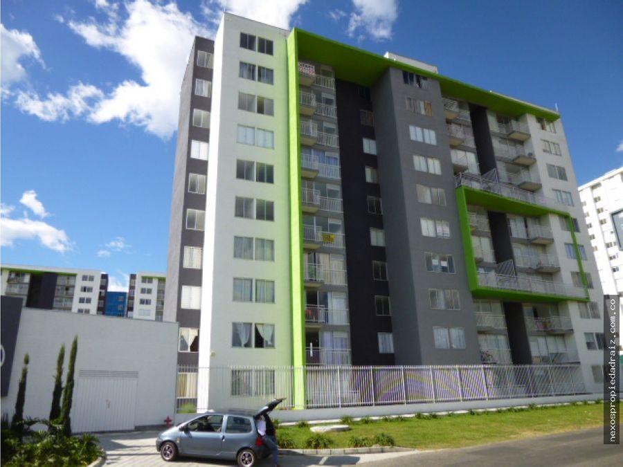 apartamento venta armenia parque r verdu