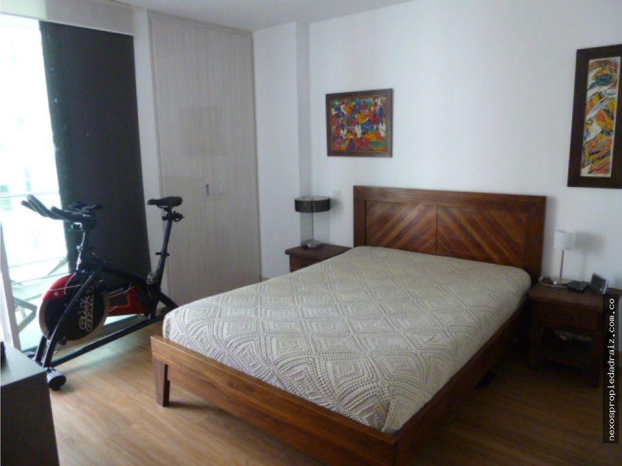 apartamento venta armenia belmonte plaza