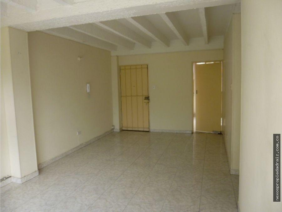 apartamento venta armenia centro
