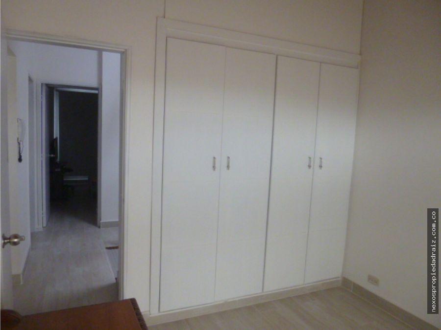 casa venta armenia norte