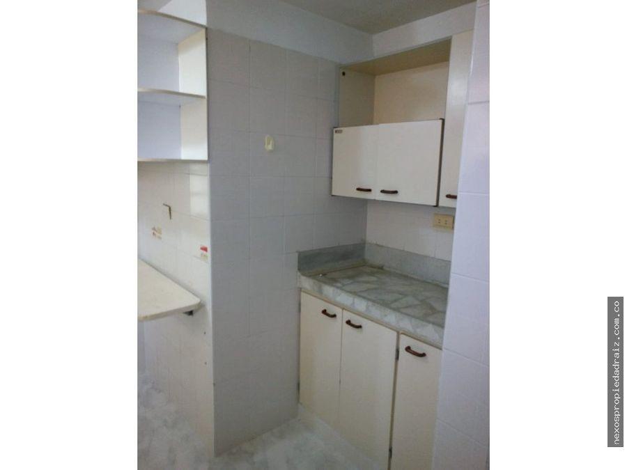 apartamento venta armenia nueva cecilia