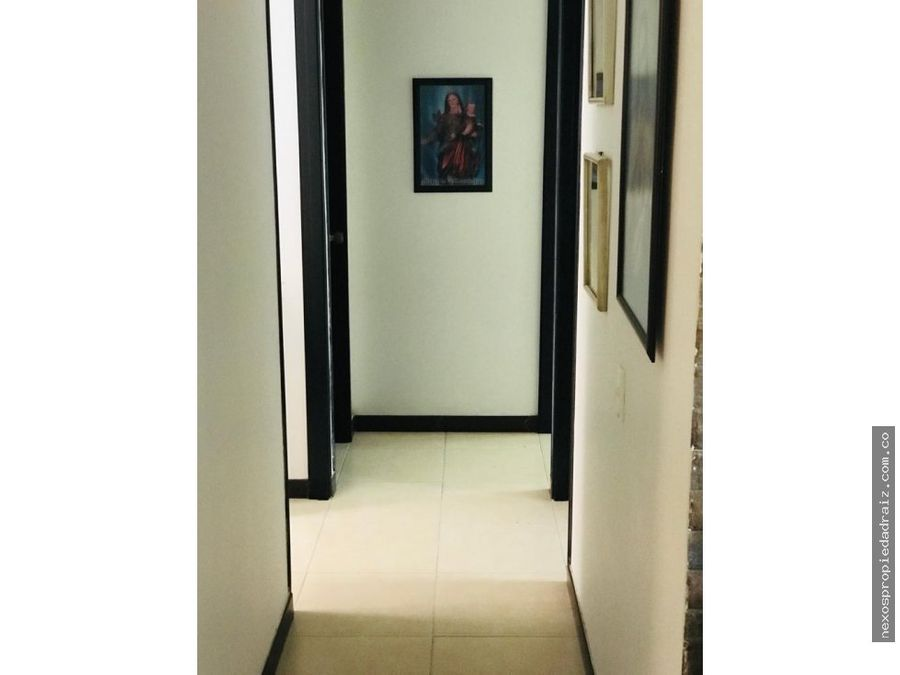 apartamento venta cali zona sur