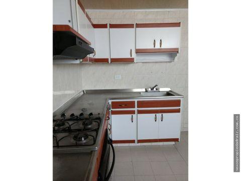 apartamento venta armenia uniquindio