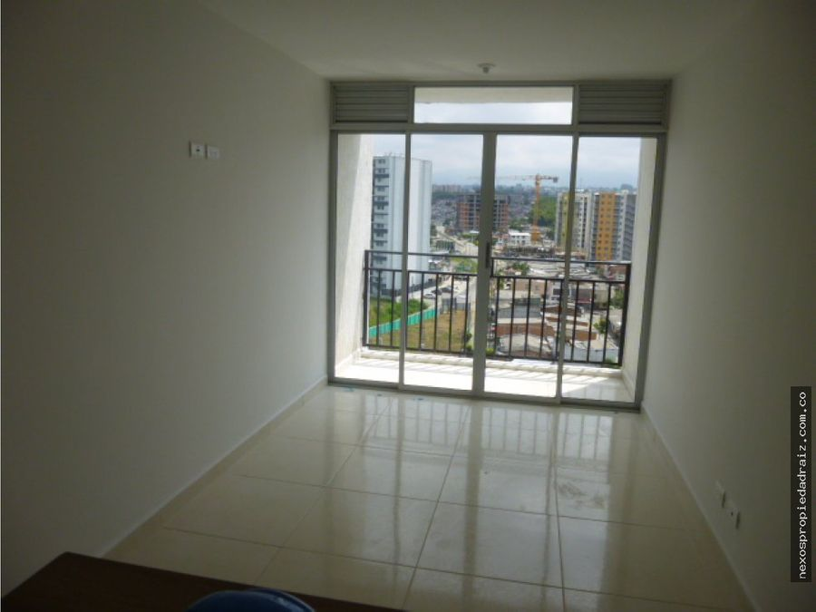 apartamento venta armenia oviedo