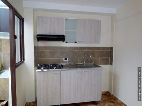 casa venta armenia puerto espejo