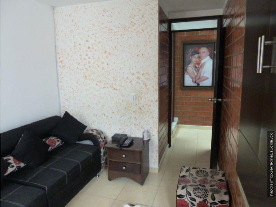 casa venta armenia la patria