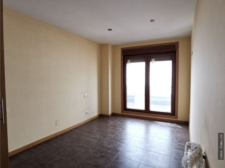 pisos en venta sanxenxo portonovo piso 2b