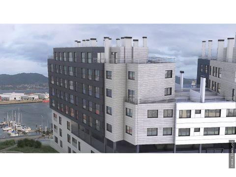 pisos obra nueva de 4 dormitorios