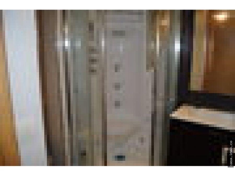 pisos en venta portonovo nuevos piso 1b