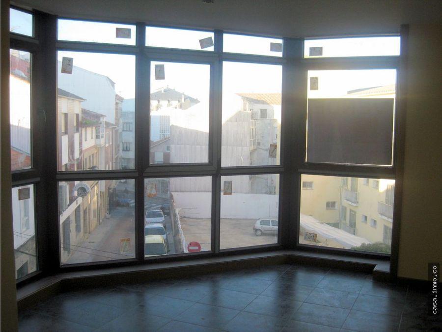 pisos en venta portonovo estreno piso 1a