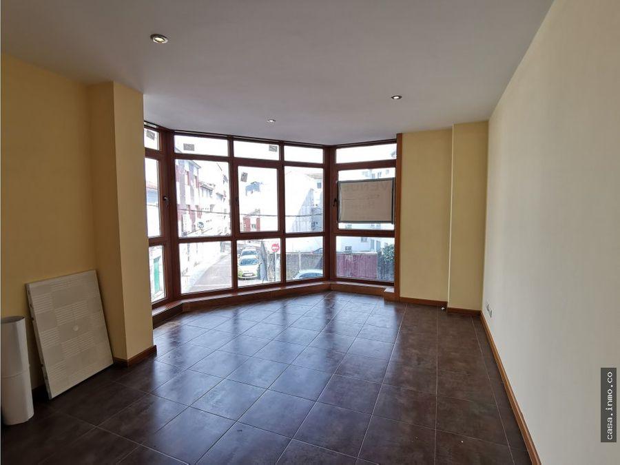 pisos en venta sanxenxo portonovo piso 2a