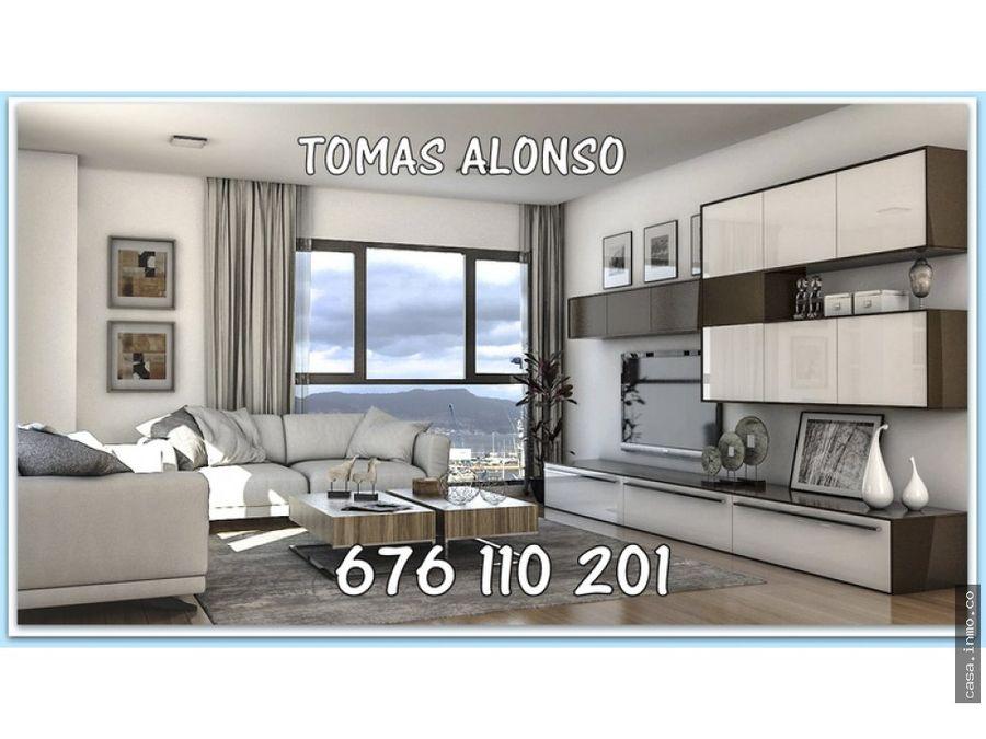 39 pisos obra nueva en tomas alonso vigo