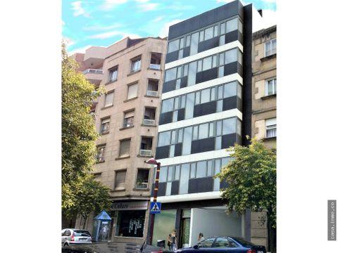 13 pisos obra nueva en balaidos castrelos vigo