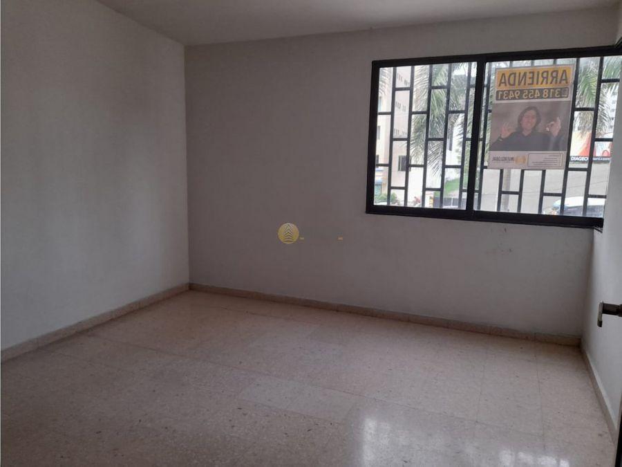 casa en venta o arriendo en villa santos