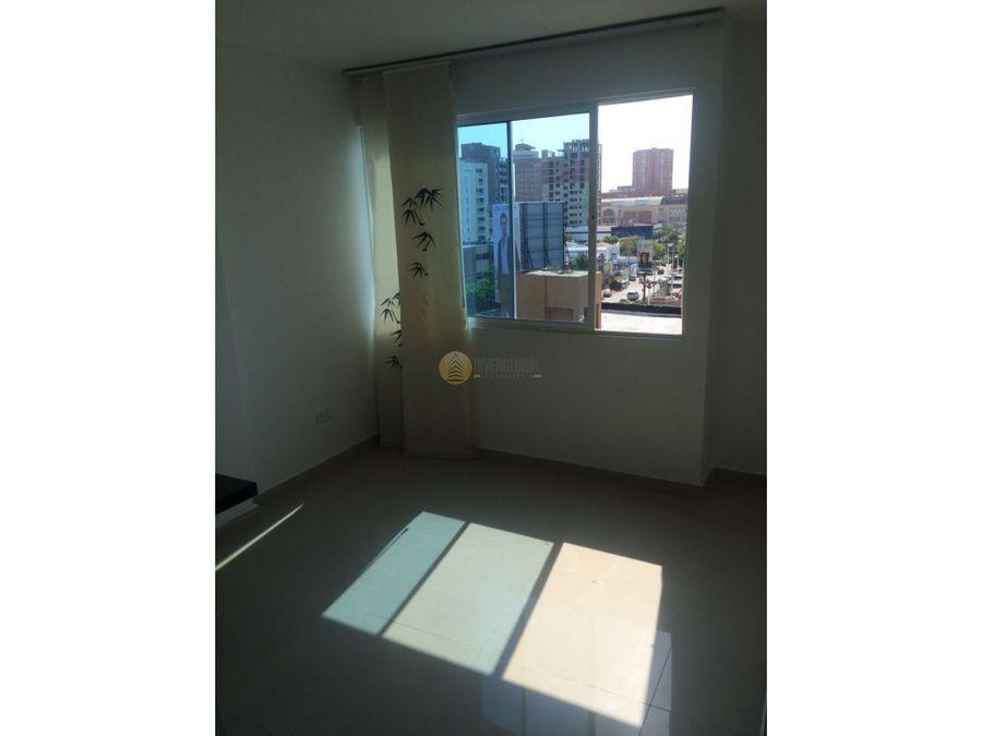 apartaestudio duplex en arriendo o venta villa santos