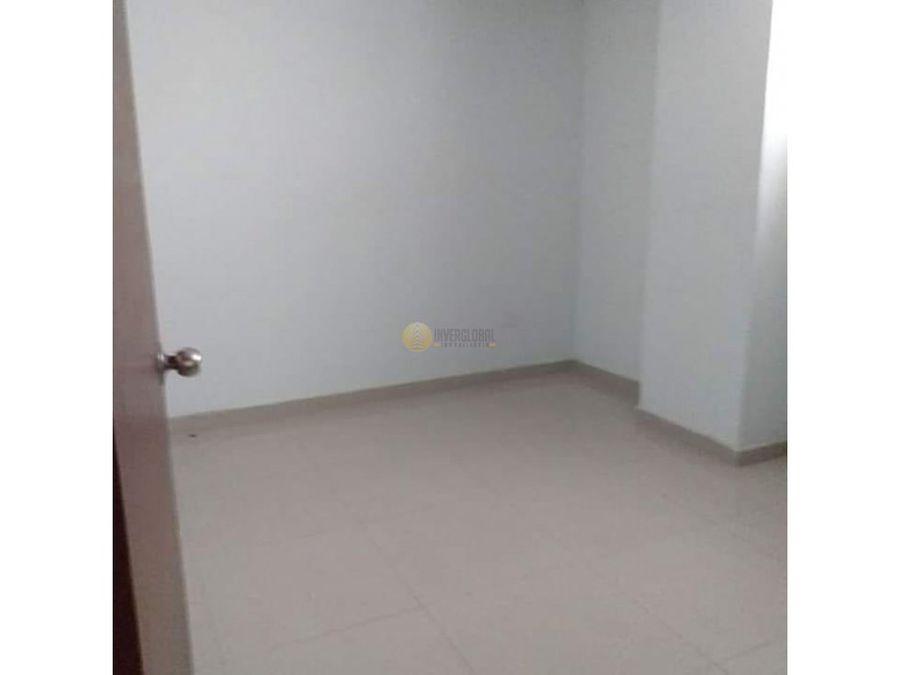 apartamento en venta en recreo
