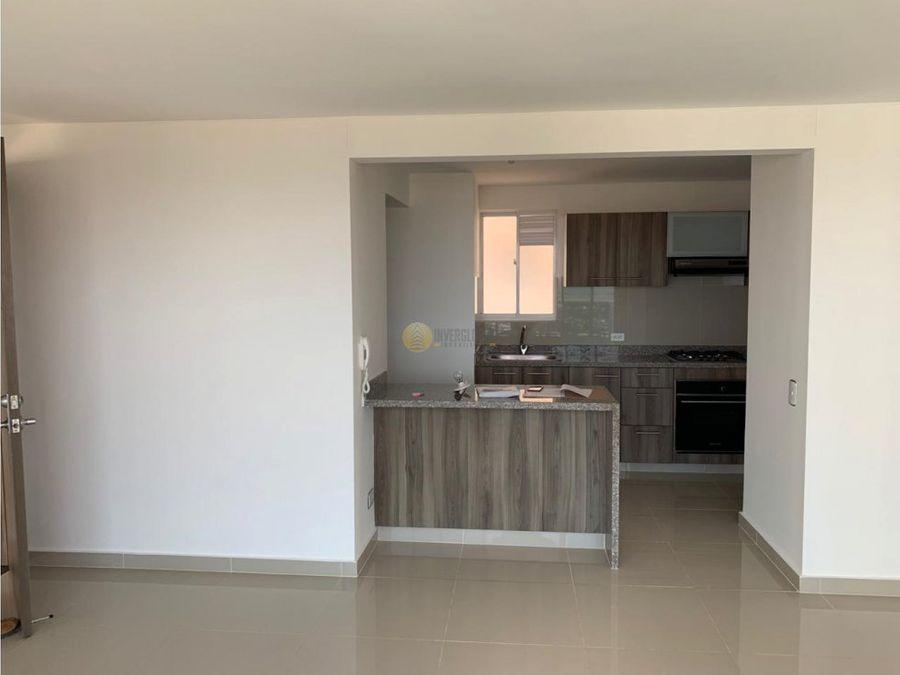 apartamento en arriendo y venta en villa campestre