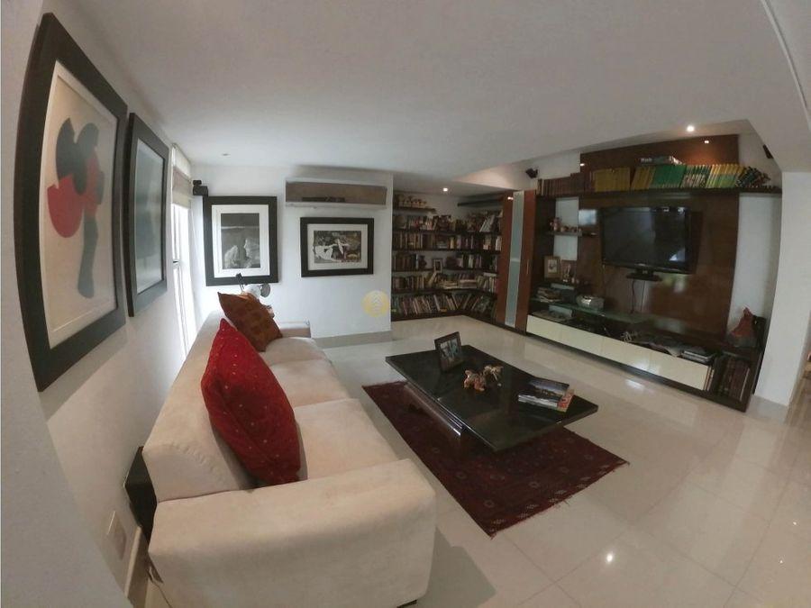 casa en venta luxury en el golf