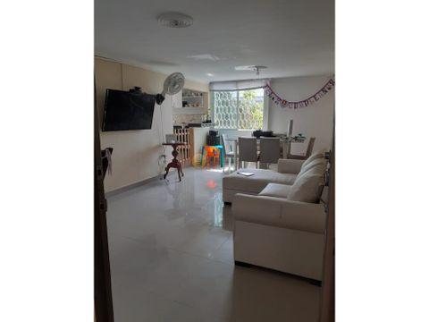 apartamento en venta en delicias