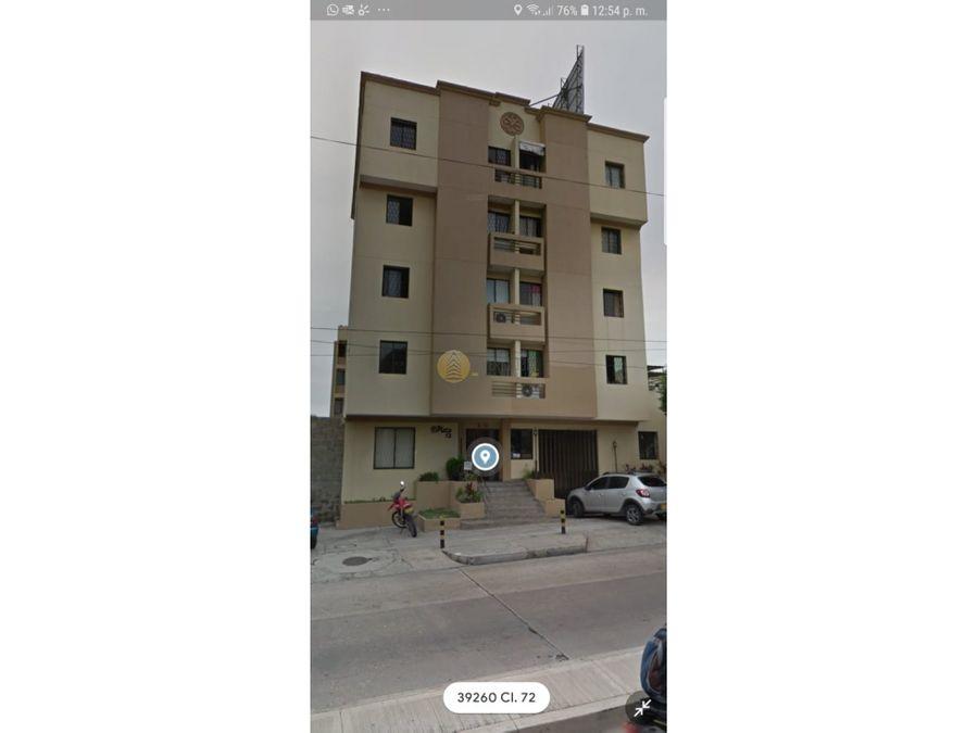 apartamentoventa