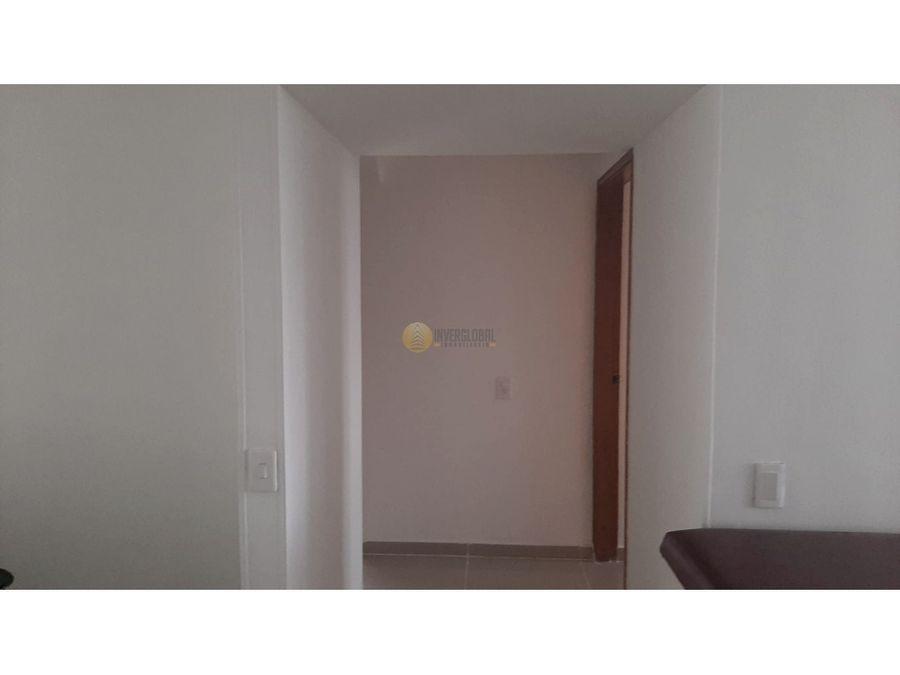 apartamento en venta y arriendo villa country