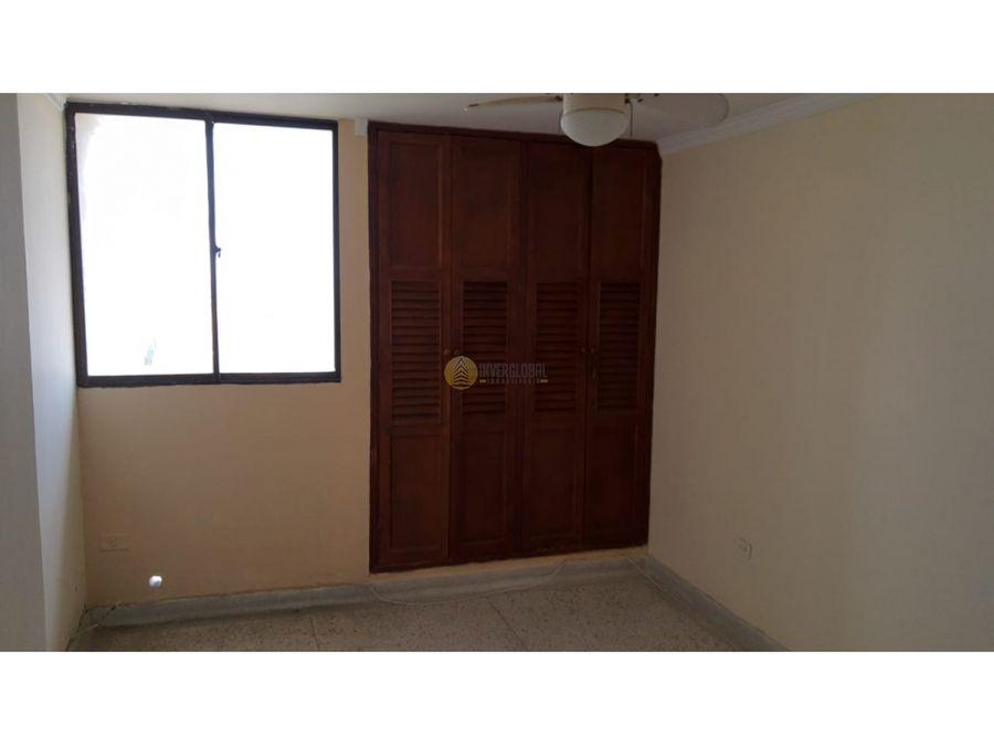 oportunidad de apartamento en venta en riomar