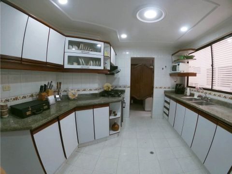 venta apartamento barranquilla riomar