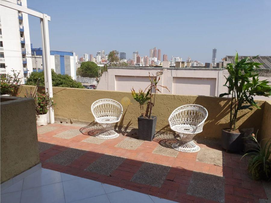 apartamento en venta en ciudad jardin