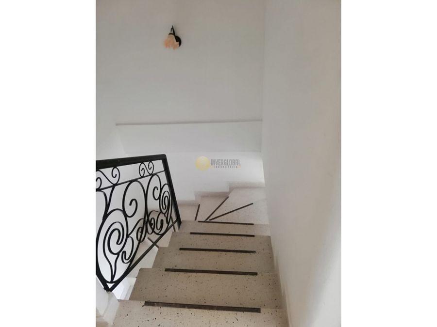 apartamento en venta en riomar
