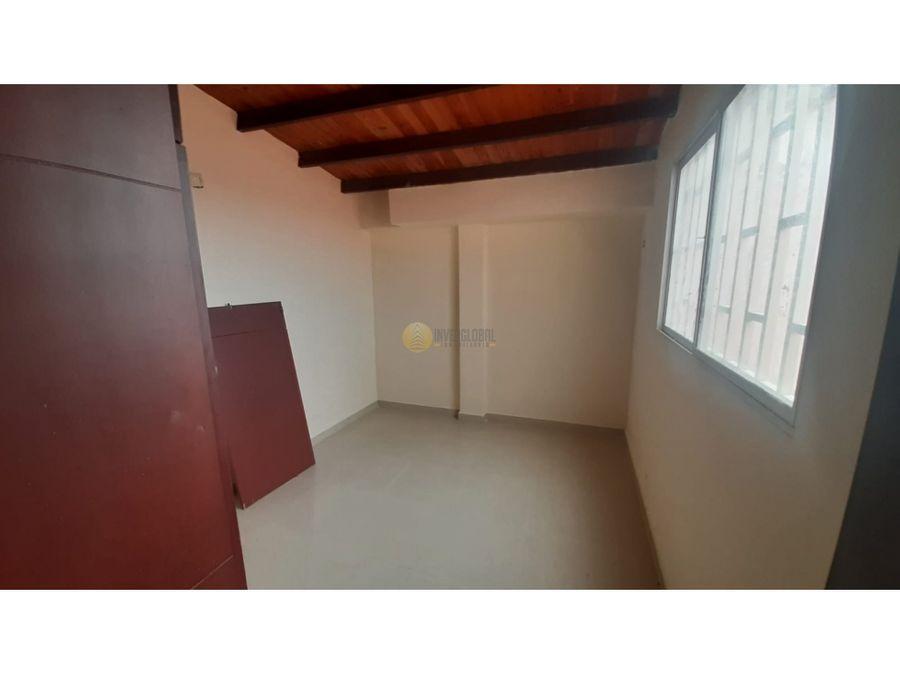 apartamento en arriendo y venta en el tabor