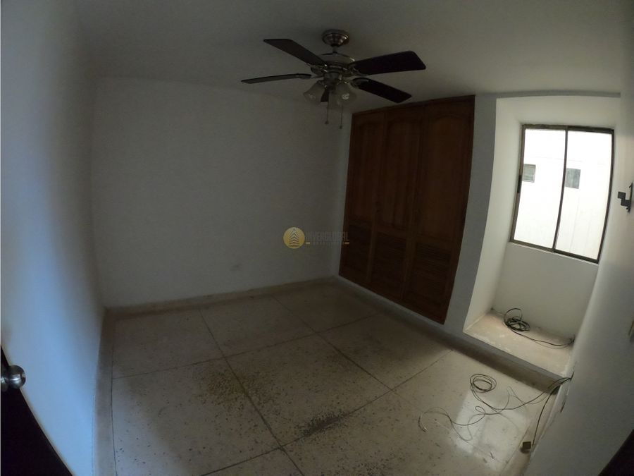 apartamento en arriendo y venta en san vicente