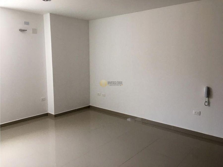 apartamento en venta y arriendo en riomar