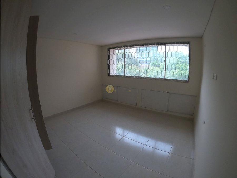 casa en segunda planta en arriendo o venta en la campina