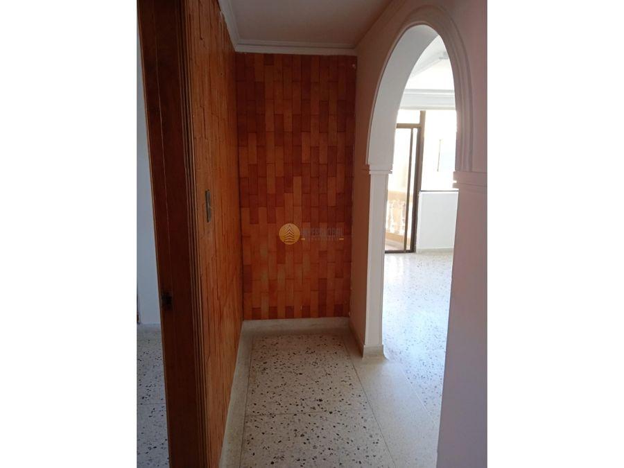 apartamento en arriendo o venta en santa monica