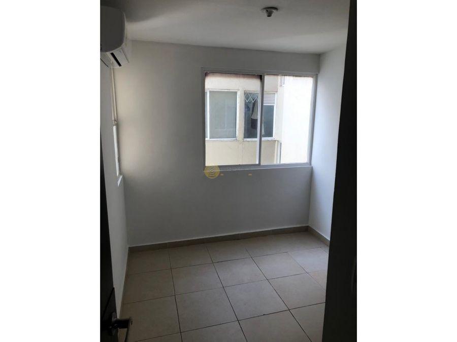 apartamento en arriendo y venta en miramar