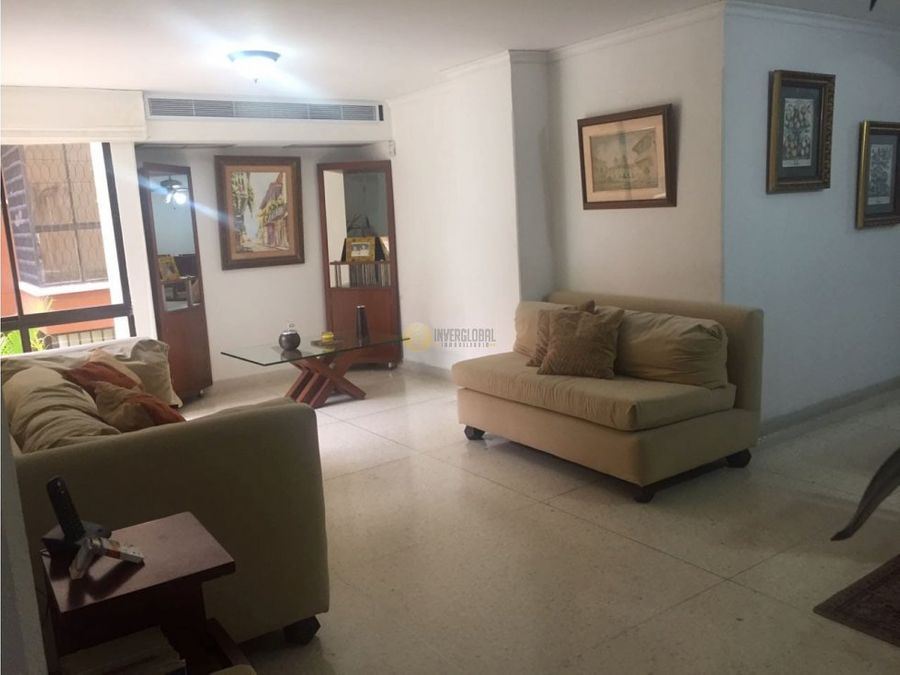 apartamento en venta y arriendo en villa country