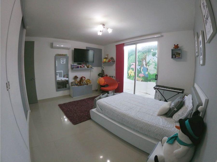 casa en venta sabanilla puerto colombia