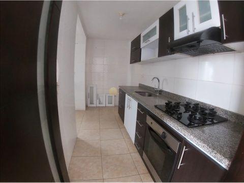apartamento venta villa campestre barranquilla