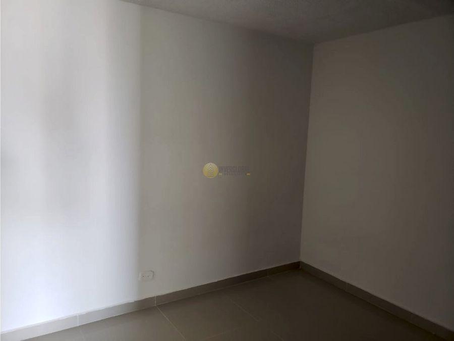 apartamento en venta y arriendo en villa campestre