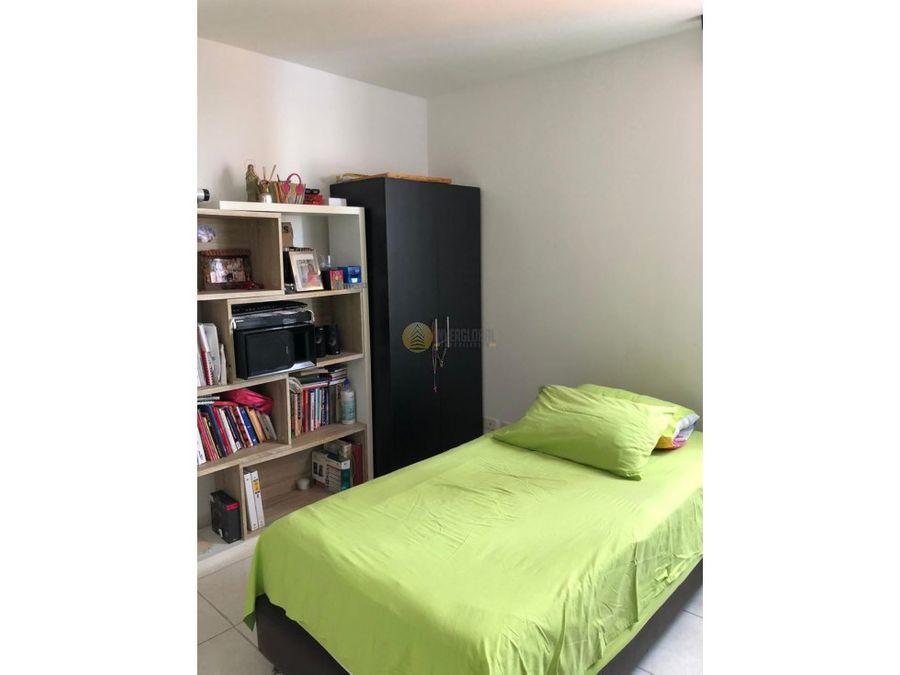 apartamento en arriendo en altos del limon
