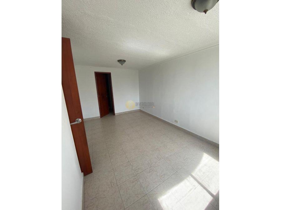 apartamento en venta en miramar