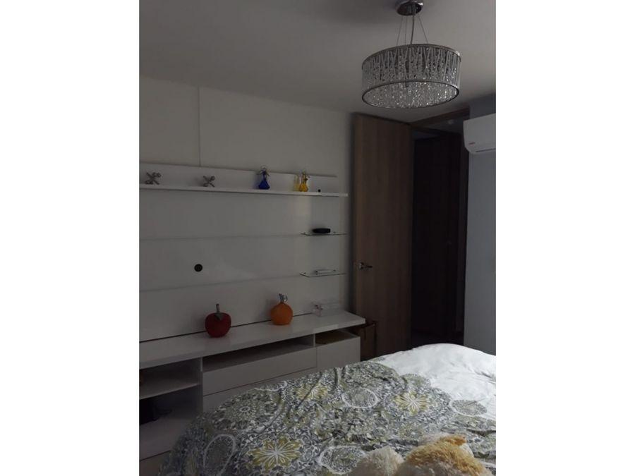 apartamento en venta en montecarmelo