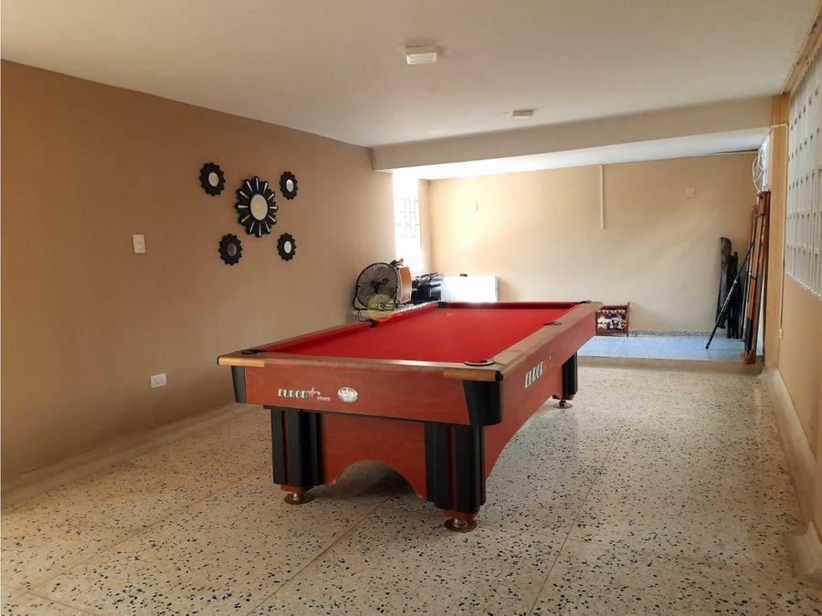 casa en venta en tabor
