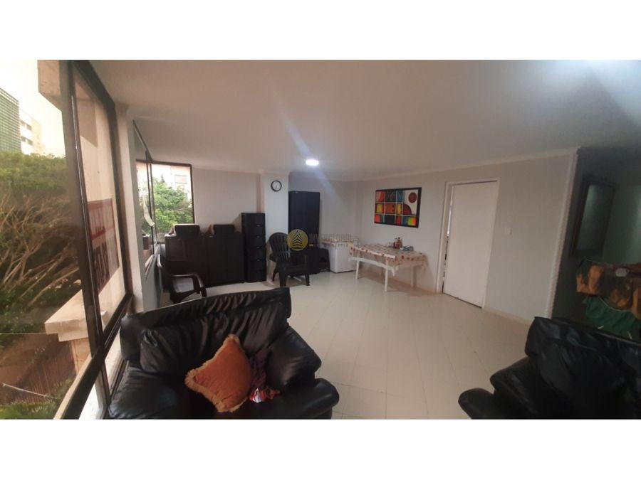 apartamento en venta en porvenir
